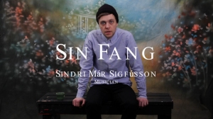 Sin Fang